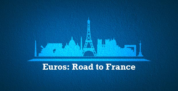Euros--Road-to-France_620x320