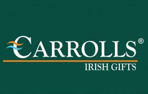 Carroll's logo