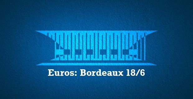 Euros--Bordeaux-186-620x320 (1)