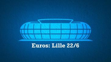 Euros--Lille-226-620x320