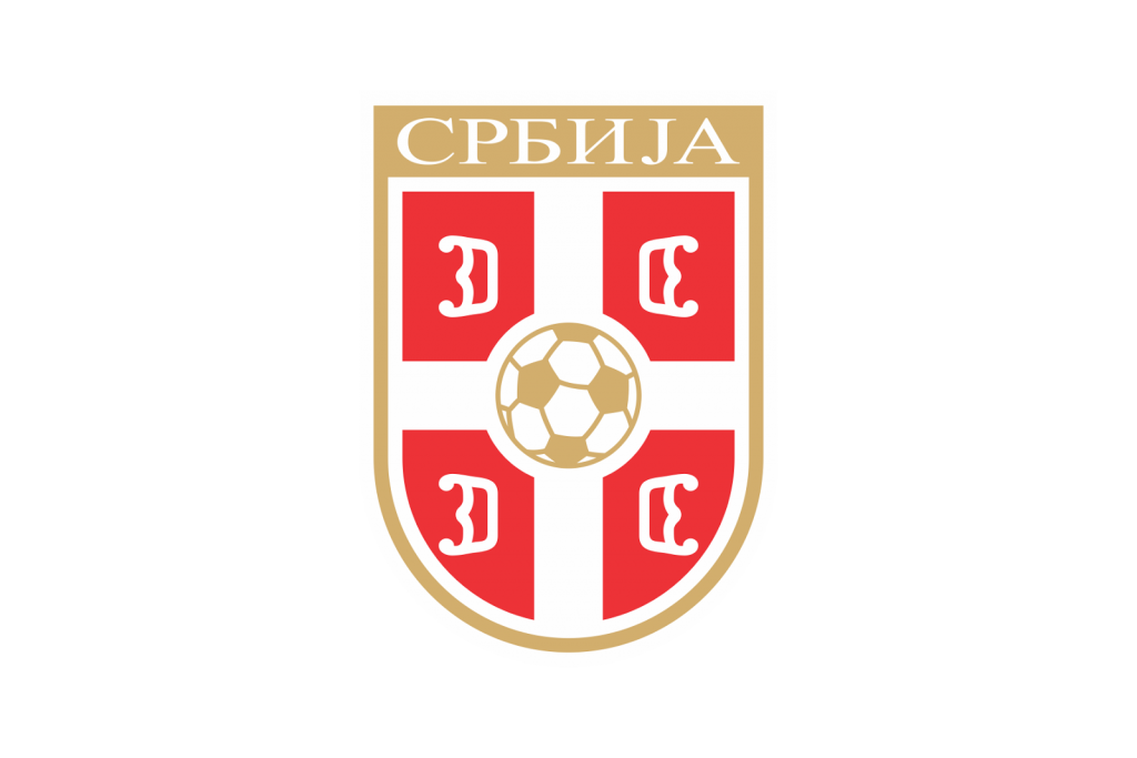 serbia-logo