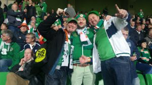 false-11-coybig
