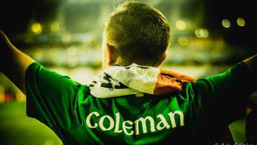 coleman-back
