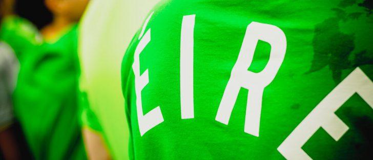 eire-on-back